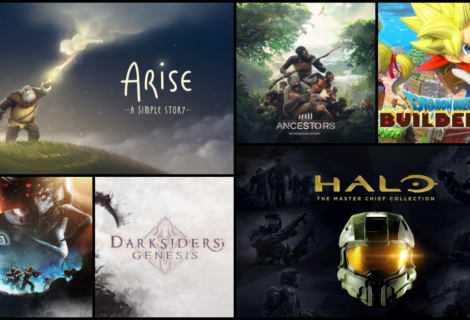Migliori videogiochi in uscita: Dicembre 2019 | Elenco