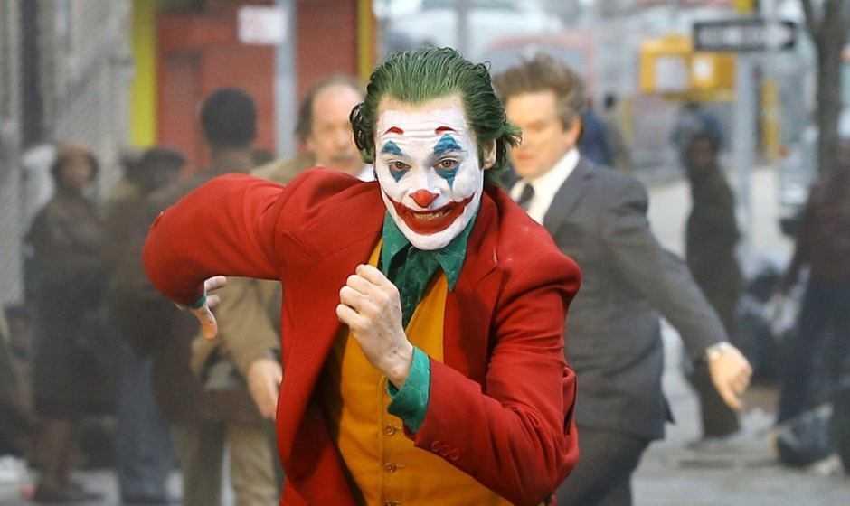 Joker 2: Todd Phillips dice la sua riguardo un eventuale sequel