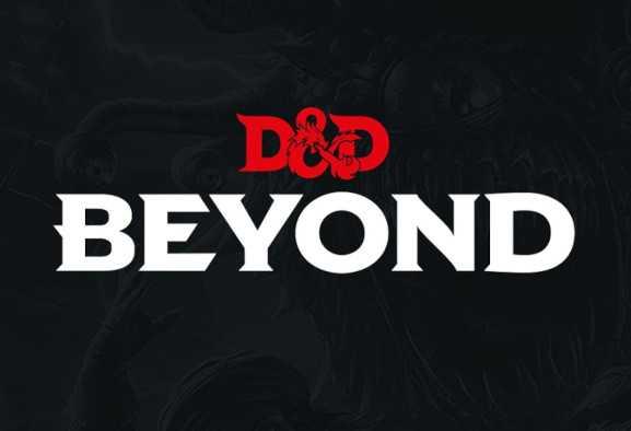 D&D Beyond: rilasciato il manuale in Italiano