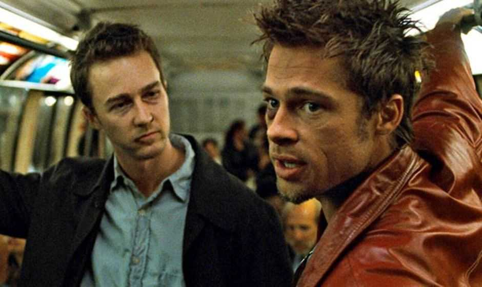 Retro-recensione Fight Club: non parlate mai del Fight Club