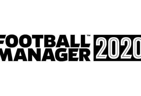Football Manager 2020: disponibile la beta pubblica