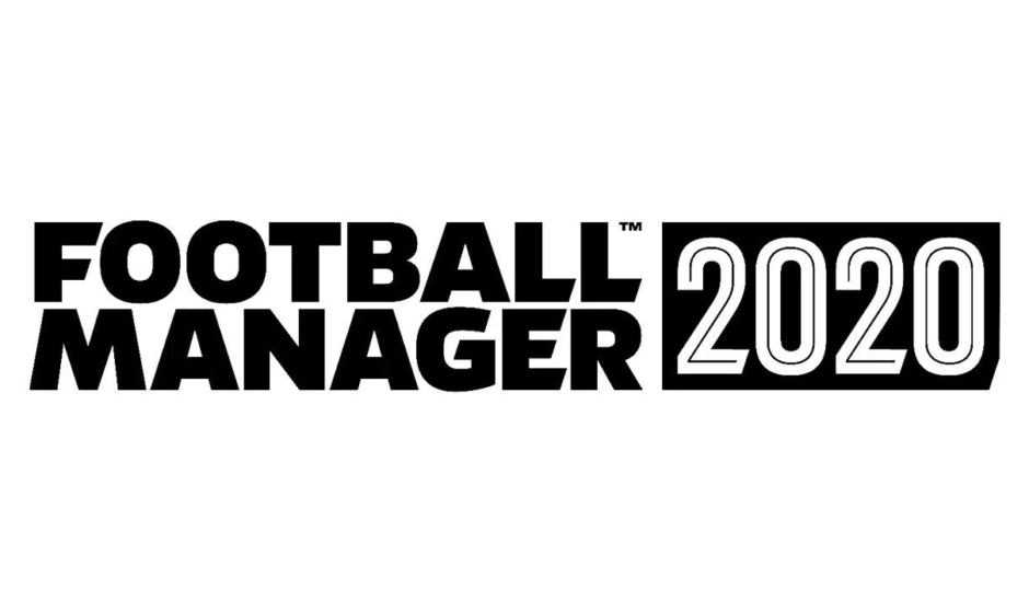 Football Manager 2020: disponibile la beta pubblica