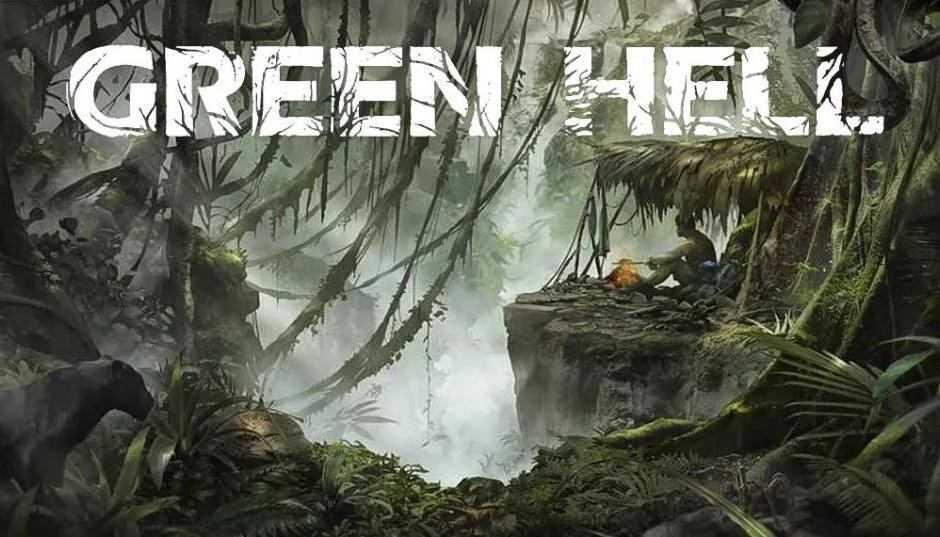 Green Hell: un nuovo aggiornamento sull'agricoltura in arrivo
