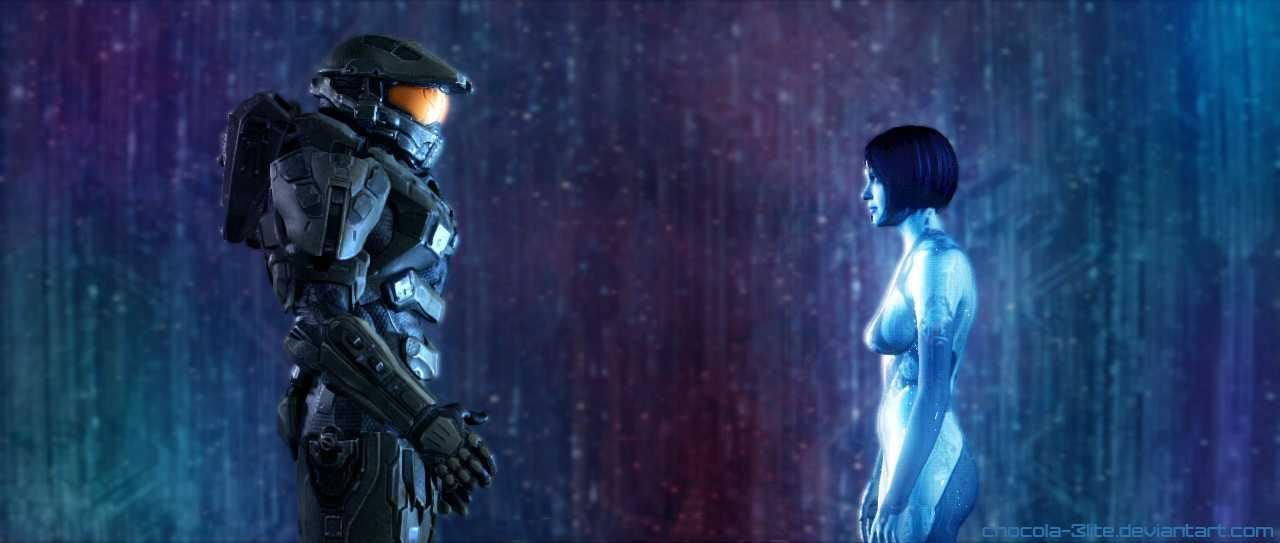 Halo: in arrivo un nuovo gioco distaccato da Infinite?