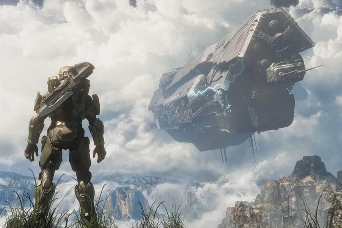 Halo: ufficiale la data di chiusura dei server su Xbox 360