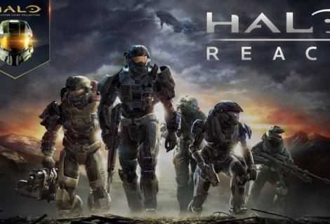 Halo Reach: i requisiti PC sono stati rivelati
