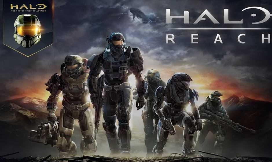 Halo Reach: i requisiti PC sono stati rivelati