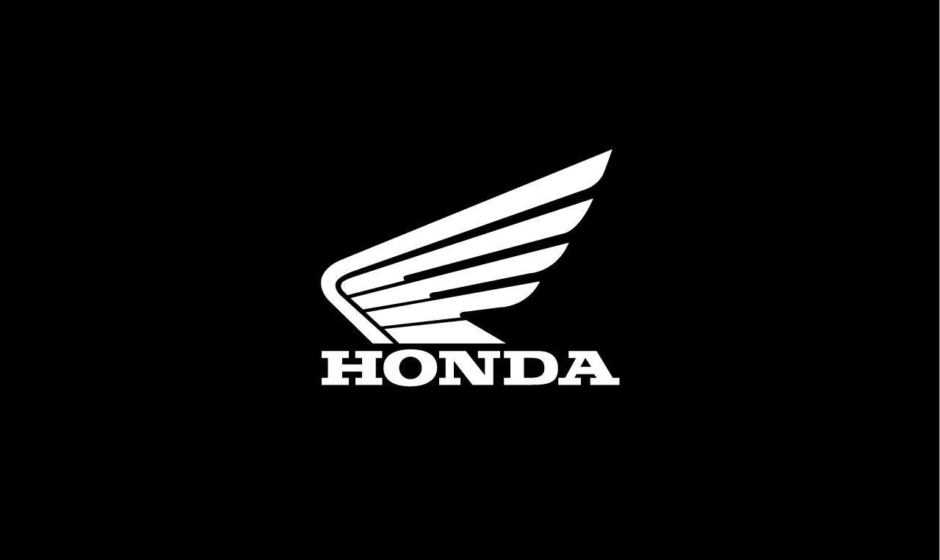 Honda ad EICMA 2019: ecco tutte le novità