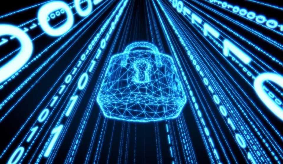 Sicurezza casinò online: come difendere salute e portafoglio