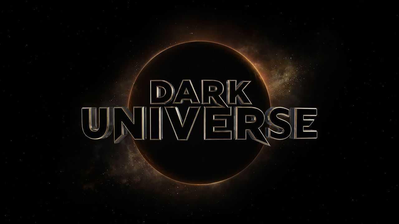 Il Dark Universe non è morto: in arrivo Renfield