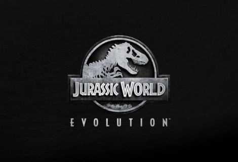 Recensione Return To Jurassic Park: scopriamo il nuovo DLC