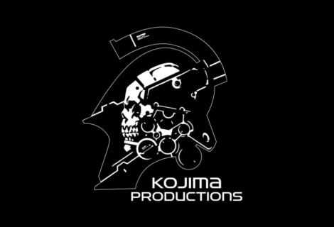 """Hideo Kojima: """"Voglio creare il più terrificante degli horror game!"""""""