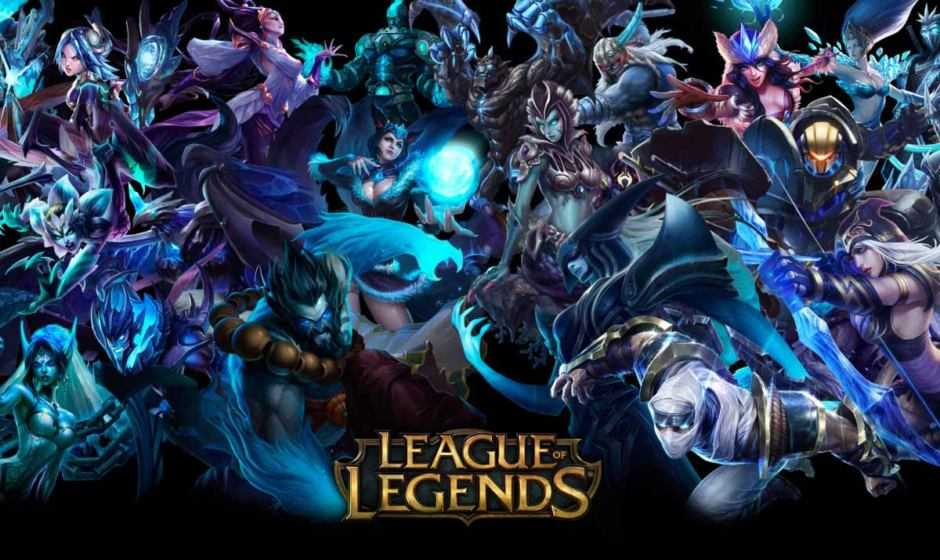 League of Legends: annullato il Mid Season Invitational 2020