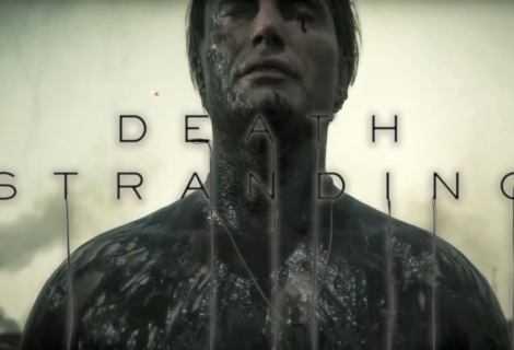 Death Stranding: come cambiare il colore della tuta di Sam