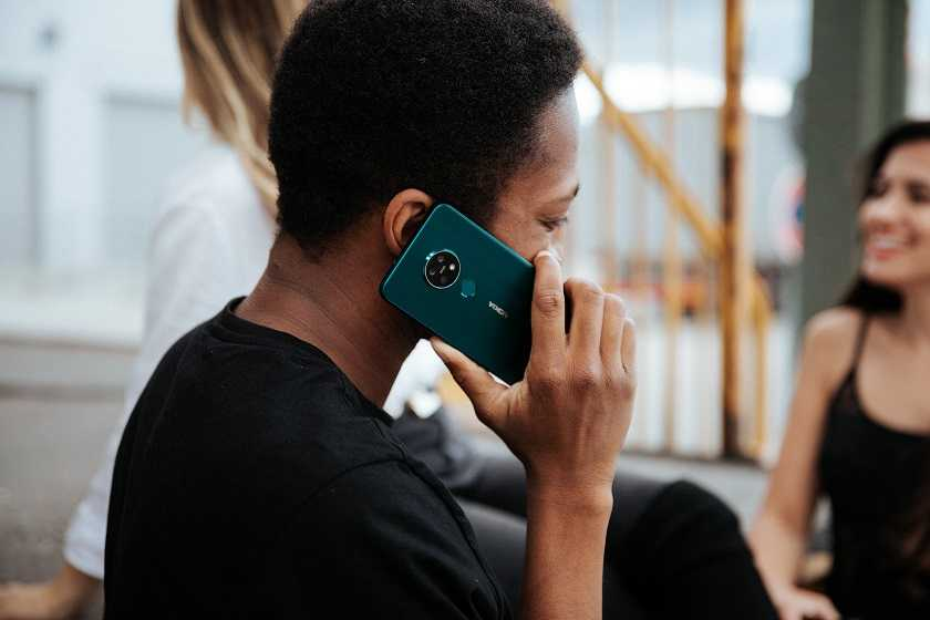 Sei riconoscimenti per i telefoni Nokia all'iF DESIGN Award 2020