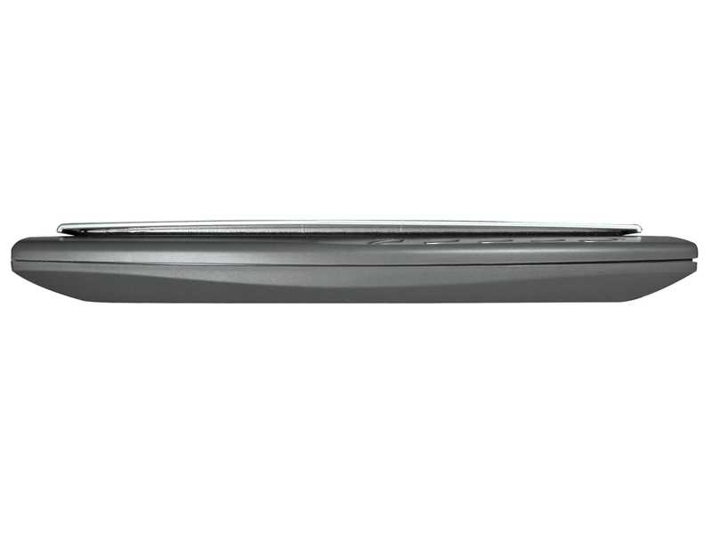 Plustek annuncia il sottile e flessibile OpticSlim 2610