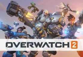 Overwatch 2: Ecco quando avremo novità riguardo alla nuova modalità PvP