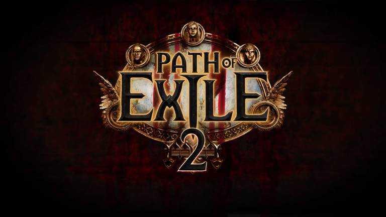 Path of Exile 2 è stato finalmente annunciato!