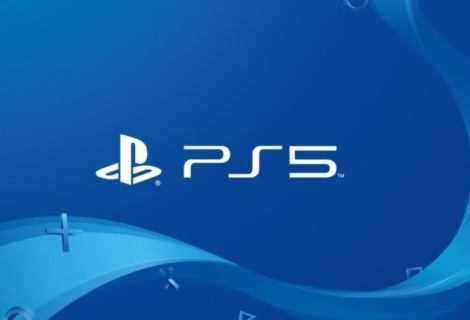 "PS5, Jim Ryan: ""lo spazio disponibile sull'SSD è sufficiente"""