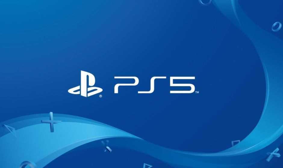 PS5: svelata la lista dei 38 giochi in sviluppo per la console Sony