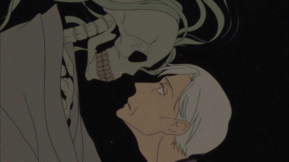 Oni: Netflix dà il via alla serie animata ispirata al folklore giapponese