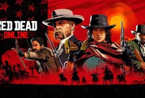 Rockstar Games: grandi novità per GTA e Red Dead Online