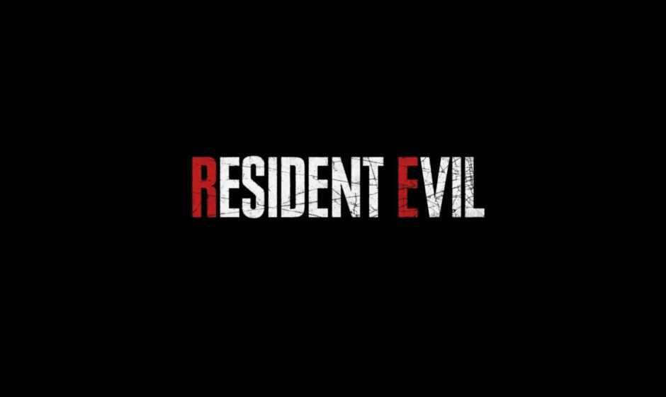 Resident Evil Revelations 3: in arrivo su Switch?
