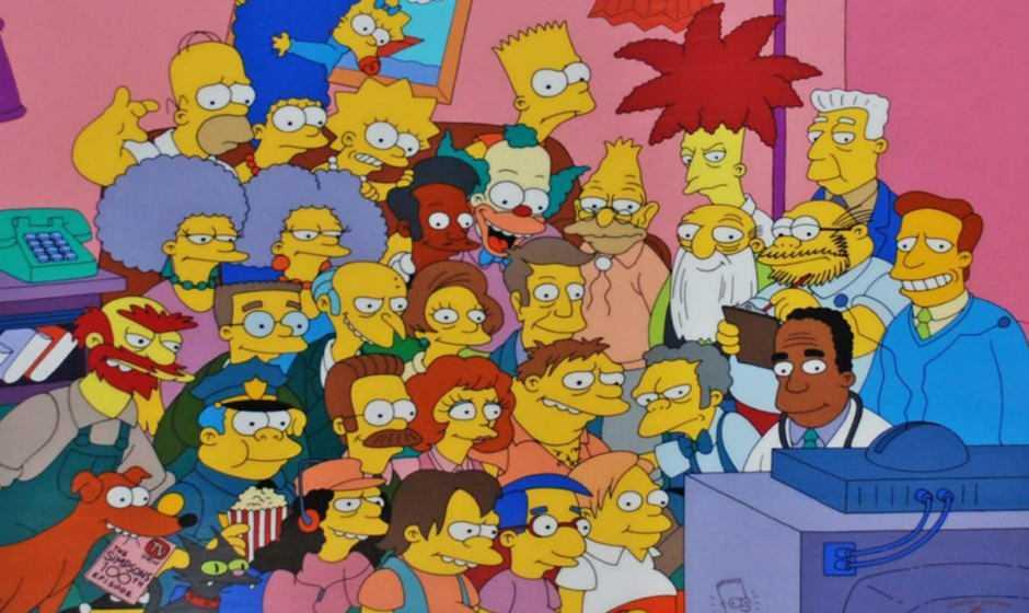 La serie dei Simpson è veramente vicina alla fine?