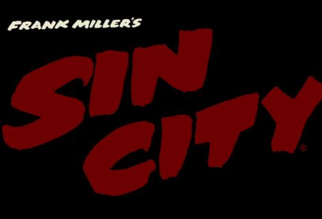 Sin City: in arrivo una serie TV prodotta da Rodriguez e Miller