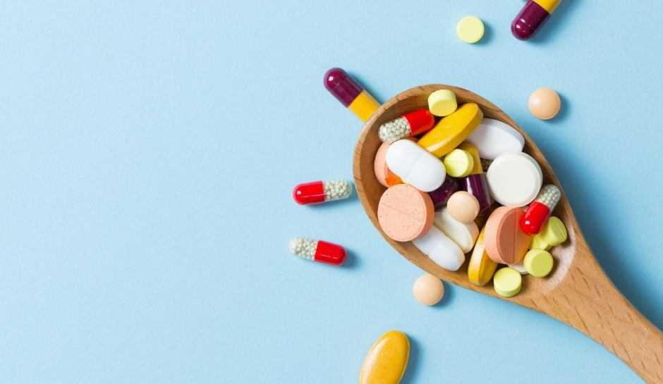 Sindrome metabolica: la cura è in un farmaco già sul mercato