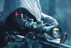 Sniper Ghost Warrior Contracts 2: ecco la data d'uscita