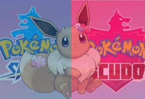 Pokémon Spada e Scudo: come avere tutte le evoluzioni di Eevee