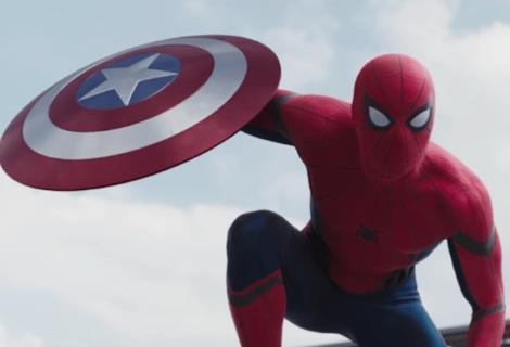Spider-Man 3: torna il Doctor Octopus di Alfred Molina