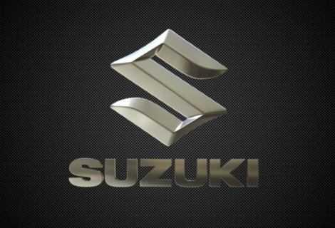 Suzuki ad EICMA 2019: ecco tutte le novità