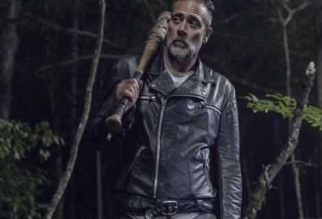 The Walking Dead 10: analisi del trailer dell'episodio 10x06