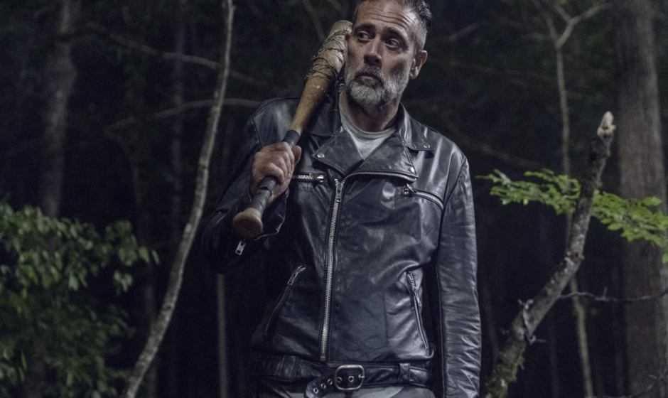 The Walking Dead 10: analisi del trailer dell'episodio 10×06
