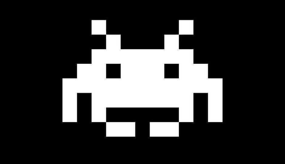 Space Invaders: una storia lunga oltre 40 anni