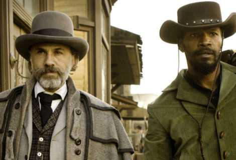 Retro-recensione Django Unchained: controverso o cult?