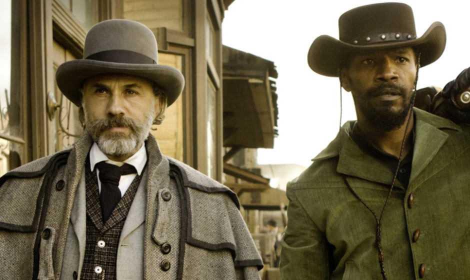 I 10 migliori film dal 2010 al 2019