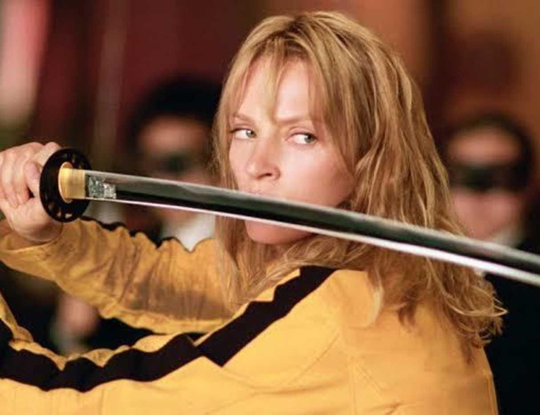 Kill Bill vol. 3 è realtà, ecco le dichiarazioni di Tarantino!