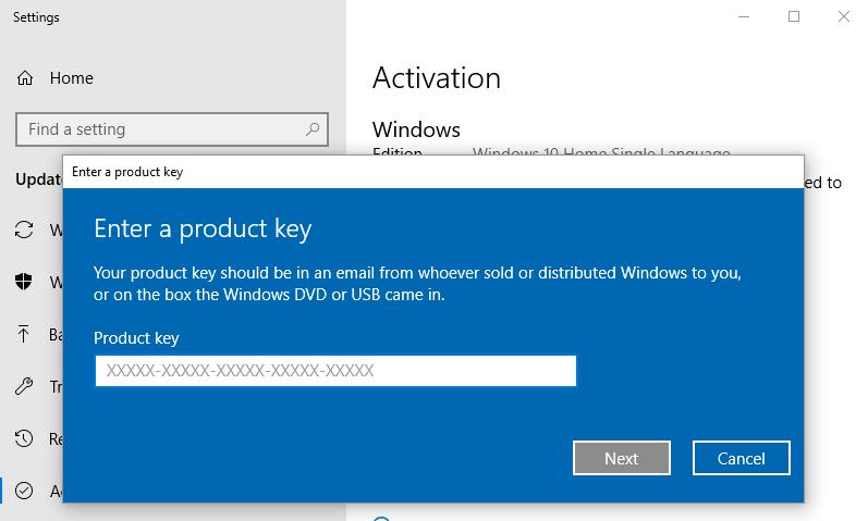 Antivirus a 15 euro e Windows 10 Pro gratis? L'offerta è realtà!