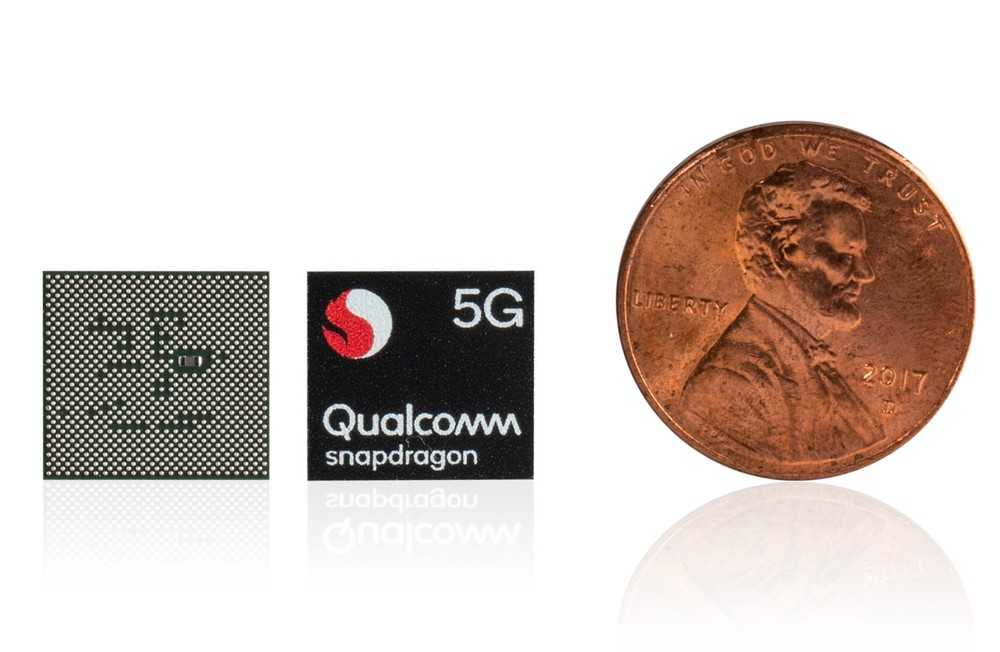 Qualcomm annuncia i nuovi Snapdragon 865 e 765 improntati sul 5G