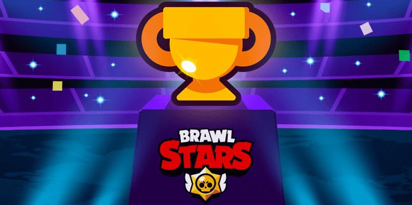 Brawl Stars: 10 trucchi e tattiche avanzate per vincere