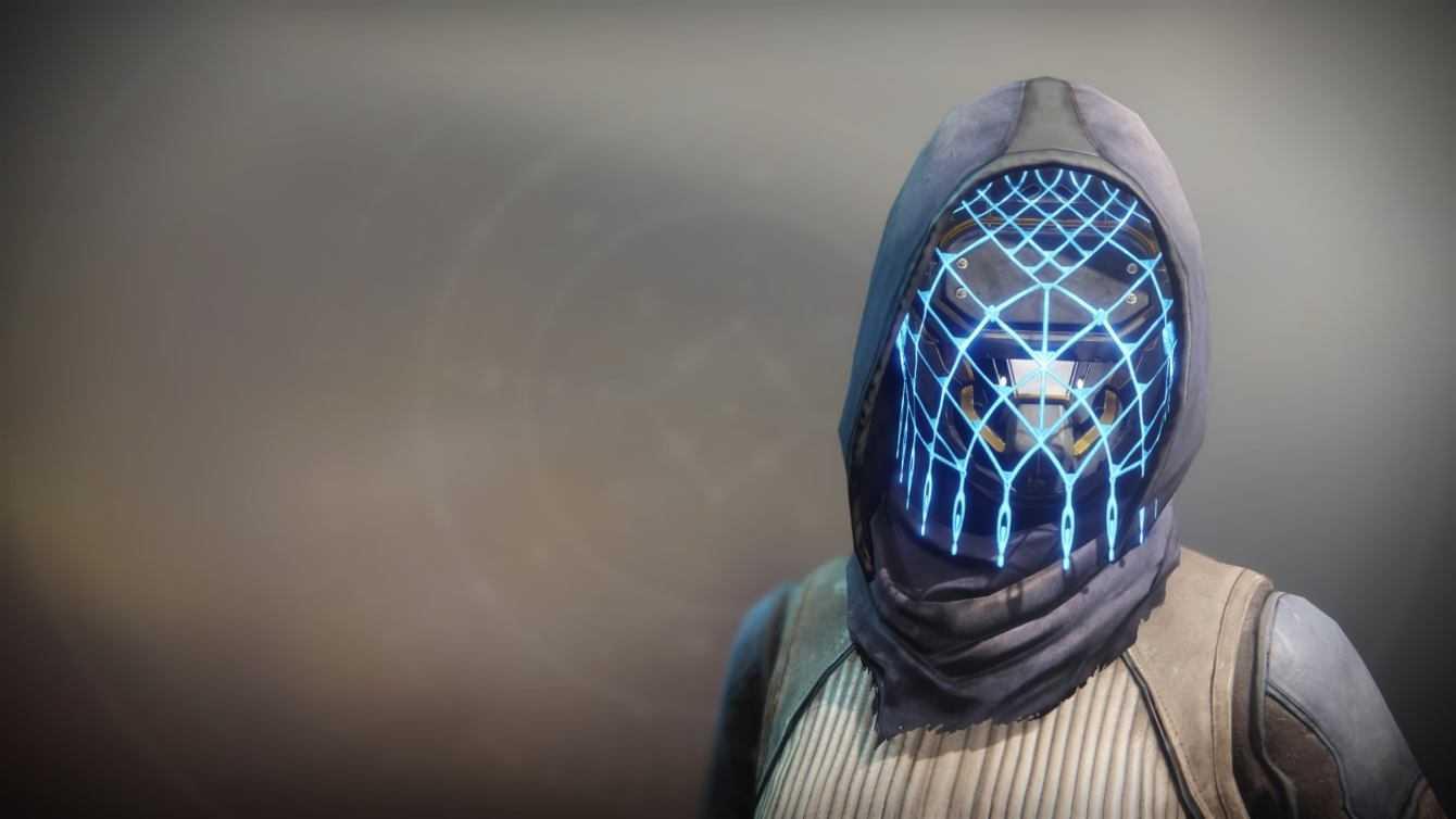 Destiny 2: oggetti in vendita da Xur da oggi 20 Dicembre