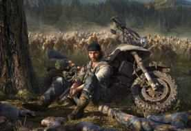 Days Gone: come riparare la moto