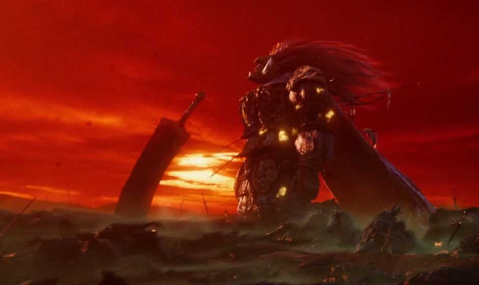 The Elden Ring: verrà mostrato all'Xbox Games Showcase?