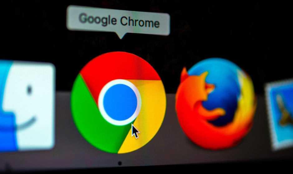 Come bloccare l'aggiornamento di Edge a Chrome | Windows 10