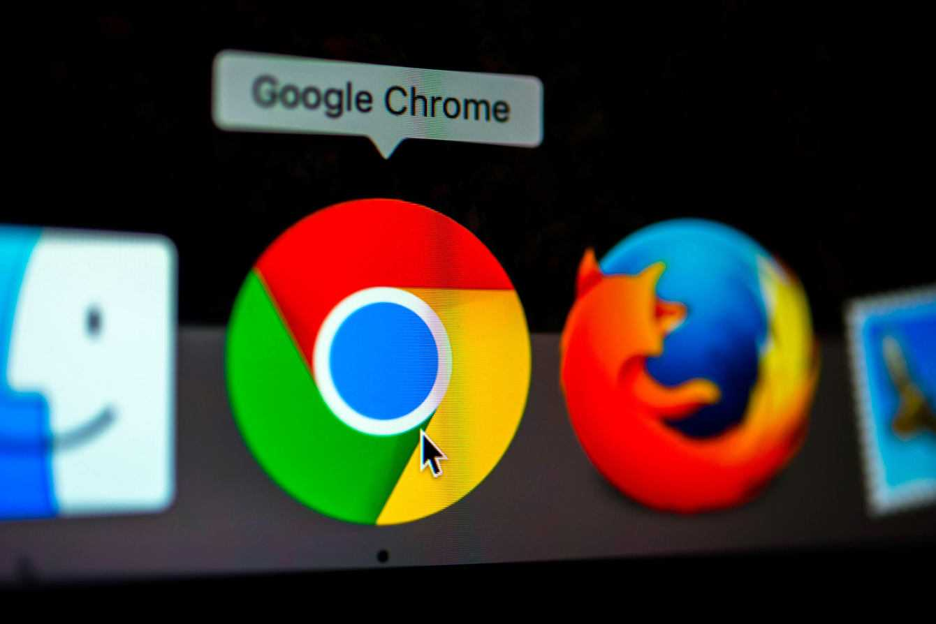 Chrome 79: protezione phishing migliorata