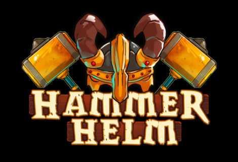 HammerHelm: l'avventura RPG ha ora un editore