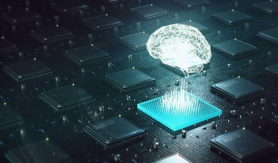 Habana Labs: Intel annuncia l'acquisizione per 2 miliardi